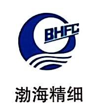 天津渤海精细化工贸易有限公司 最新采购和商业信息