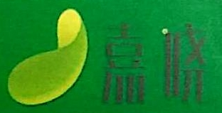 杭州嘉晓广告有限公司 最新采购和商业信息