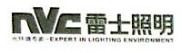 深圳市金稻田供应链管理有限公司 最新采购和商业信息