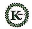 凯利信(厦门)办公用品有限公司 最新采购和商业信息