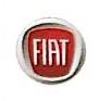 达州天联汽车销售服务有限公司 最新采购和商业信息