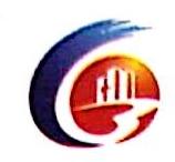 贵港市建设投资发展有限公司