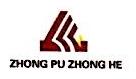 中普众合(北京)科技有限公司 最新采购和商业信息