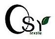 深圳市欧尚颖纺织品有限公司 最新采购和商业信息