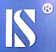 邢台隆世紧固件制造有限公司 最新采购和商业信息