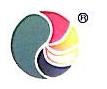 北京恭敬李餐饮有限公司 最新采购和商业信息