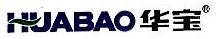 佛山市华邦环保设备科技有限公司 最新采购和商业信息
