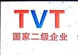 上海良兴阀门科技开发有限公司 最新采购和商业信息