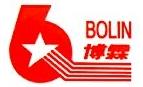 吴江市博霖实业有限公司 最新采购和商业信息