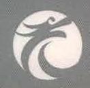 深圳市嘉图投资有限公司 最新采购和商业信息