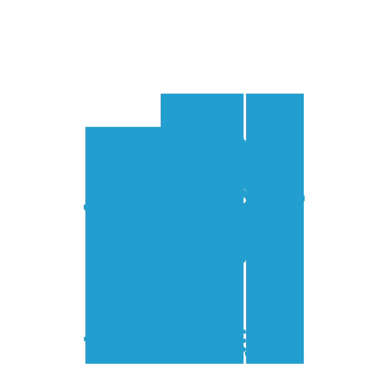 广州市世胜通信科技有限公司 最新采购和商业信息