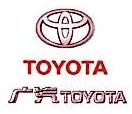 延安福九洲汽车销售服务有限公司 最新采购和商业信息