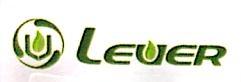 河南莱沃照明科技有限公司
