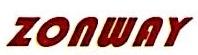 济南众维商贸有限公司 最新采购和商业信息