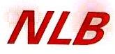 苏州新立本电子有限公司 最新采购和商业信息
