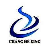 深圳市长河兴五金钢材有限公司 最新采购和商业信息