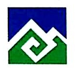 新疆华峰环保工程有限公司
