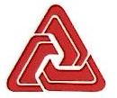 三宝集团股份有限公司 最新采购和商业信息