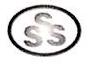 福建顺森专用车有限公司 最新采购和商业信息