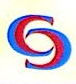 东莞市东鸣五金陶瓷有限公司 最新采购和商业信息