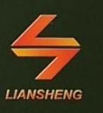 宁波江北联盛展览服务有限公司 最新采购和商业信息