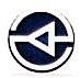常州易控汽车电子股份有限公司 最新采购和商业信息