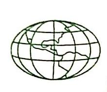 杭州瑞社贸易有限公司 最新采购和商业信息