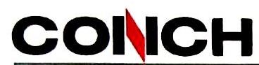 保山海螺水泥有限责任公司 最新采购和商业信息