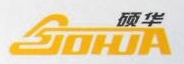 东莞市硕华机械设备制造有限公司 最新采购和商业信息