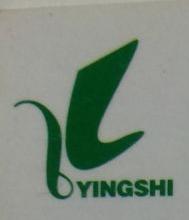 台州市绿科工贸有限公司 最新采购和商业信息