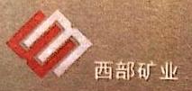 深圳市西部百河贸易有限公司