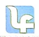 东营联丰石油机械有限公司 最新采购和商业信息