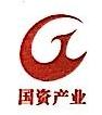 南昌国资产业经营集团物业管理有限公司 最新采购和商业信息