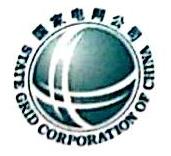 北京科锐云涌科技有限公司 最新采购和商业信息