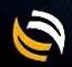 呼和浩特市豪恩电子设备有限责任公司 最新采购和商业信息