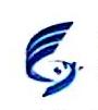 陕西省信息系统工程监理中心有限公司