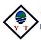 佛山市南海尧天化工有限公司 最新采购和商业信息
