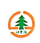 安远县禄丰源农林综合开发有限公司 最新采购和商业信息