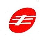 河南汇丰工程造价咨询有限公司 最新采购和商业信息