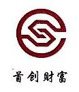 北京首创财富投资管理有限公司 最新采购和商业信息
