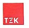 滕州凯源实业有限公司 最新采购和商业信息