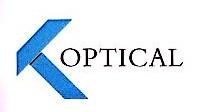 上海金氏光学眼镜有限公司 最新采购和商业信息