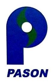 义乌市沛森服饰有限公司 最新采购和商业信息