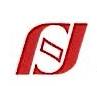 江西佳家置业有限公司 最新采购和商业信息