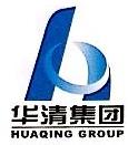 北京华清荣昊新能源开发有限责任公司 最新采购和商业信息