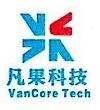 南昌凡果科技有限公司 最新采购和商业信息
