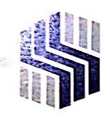 陕西海通嘉豪融资担保有限责任公司 最新采购和商业信息