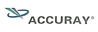 安科锐加速器技术(成都)有限公司 最新采购和商业信息