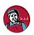 北京红木匠建筑装饰工程有限公司 最新采购和商业信息
