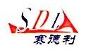 昆山赛德利丝印器材有限公司 最新采购和商业信息